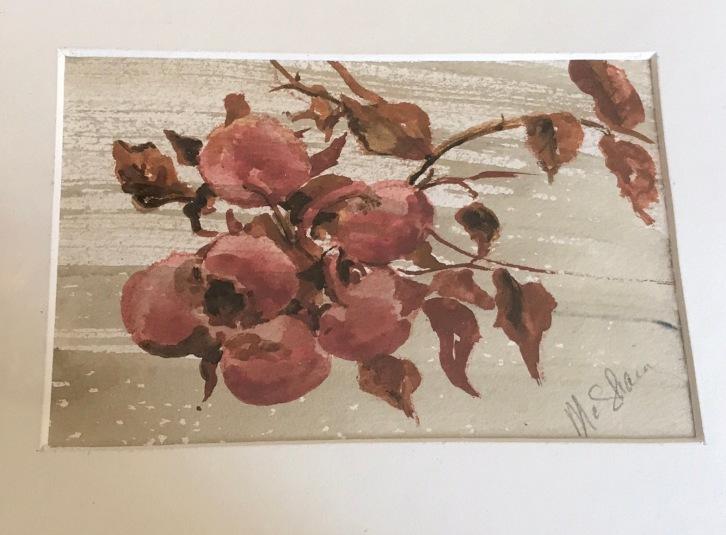 img_1521-2